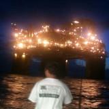 Fishing Team 16