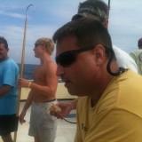 Fishing Team 17