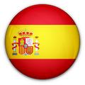 flag5
