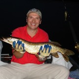Pesca Sportiva: Come nasce un mulinello Everol? (parte 2/2)