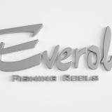 Everol_New02
