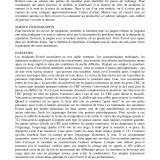 User Manual 5