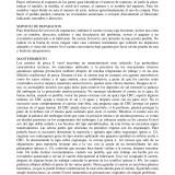 User Manual 7