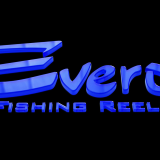 Everol_New03