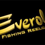 Everol New_01