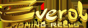 Everol